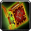 Inv offhand sunwell d 01.png