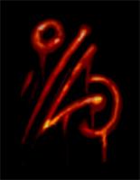 RunesOfGul'dan
