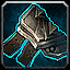 Inv bracer plate dungeonplate c 04.png