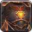 Inv chest leather 24.png