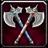 Achievement arena 2v2 4