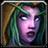 Achievement character nightelf female