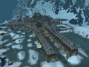 Coliseumpatch32