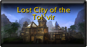 Encounter Journal thumb-Lost City of the Tolvir