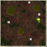 Orcs & Humans missions