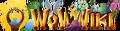 WoWWiki-wordmark-noblegarden.png