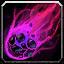 Ability warlock handofguldan.png