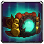 Inv belt cloth raidwarlock n 01.png
