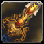 Inv weapon shortblade 86.png
