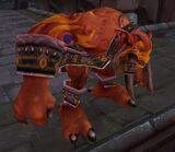 Korrak the Bloodrager