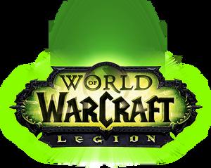 LegionLogo