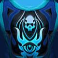 Tabard of Frost.jpg