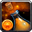 Ability xaril masterpoisoner orange.png