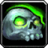 Achievement dungeon naxxramas 10man
