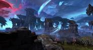 Battle for Azeroth - Zuldazar 19