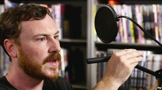BlizzCon 2018 Virtual Ticket - Level Up Sound Design