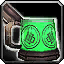 Inv misc beer 05.png