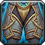 Inv pants plate pvppaladin c 01.png