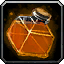 Inv potion 37.png