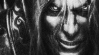 Soul of Arthas
