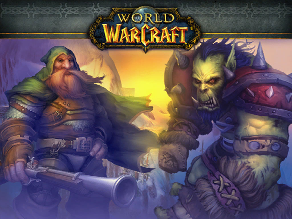 Battleground | WoWWiki | Fandom