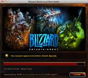 Blizzard Background Downloader-3 0 0-Mac-4 3 3 15354-to-4 15595