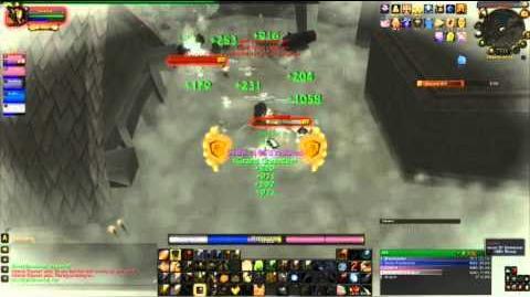Heroic Deadmines - Admiral Ripsnarl