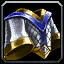 Inv chest chain 11.png