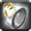 Inv jewelry ring 30.png