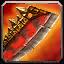 Inv sword 138.png