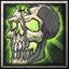 BTNSacrificialSkull