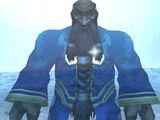 Elder Bronzebeard