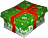 Feast of Winter Veil icon