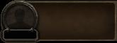 Garrison Mission empty follower slot