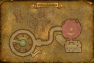 WorldMap-Gnomeregan2