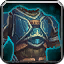 Inv chest plate27.png