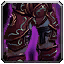 Inv pants plate pvppaladin f 01bronze.png
