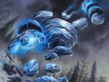 Lokholar the Ice Lord