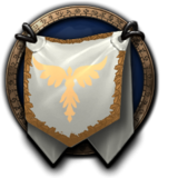Order of the Golden Law (Wyrmrest Accord US)