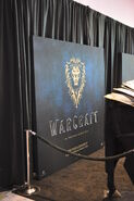 WarcraftMovie1