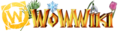 WoWWiki-wordmark-winterspring.png