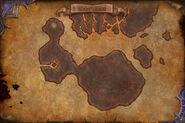 WorldMap-CenGar-build24781
