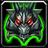 Achievement dungeon coablackdragonflight 10man