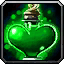 Inv potion 96.png