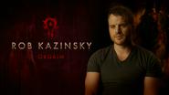 Rob Kazinsky-0yFgakM