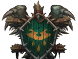 Bleeding Hollow clan