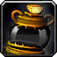 Inv potion 143.png