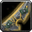 Inv weapon shortblade 109.png