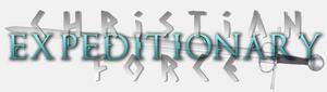 2-ChristianExpeditionarForce-Sword