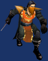 Alterac Assassin.PNG